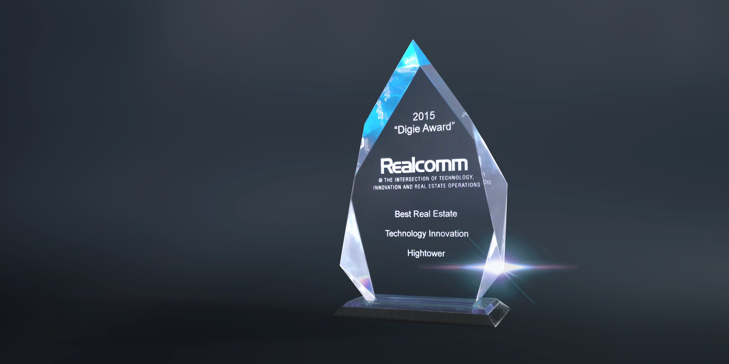The Realcomm