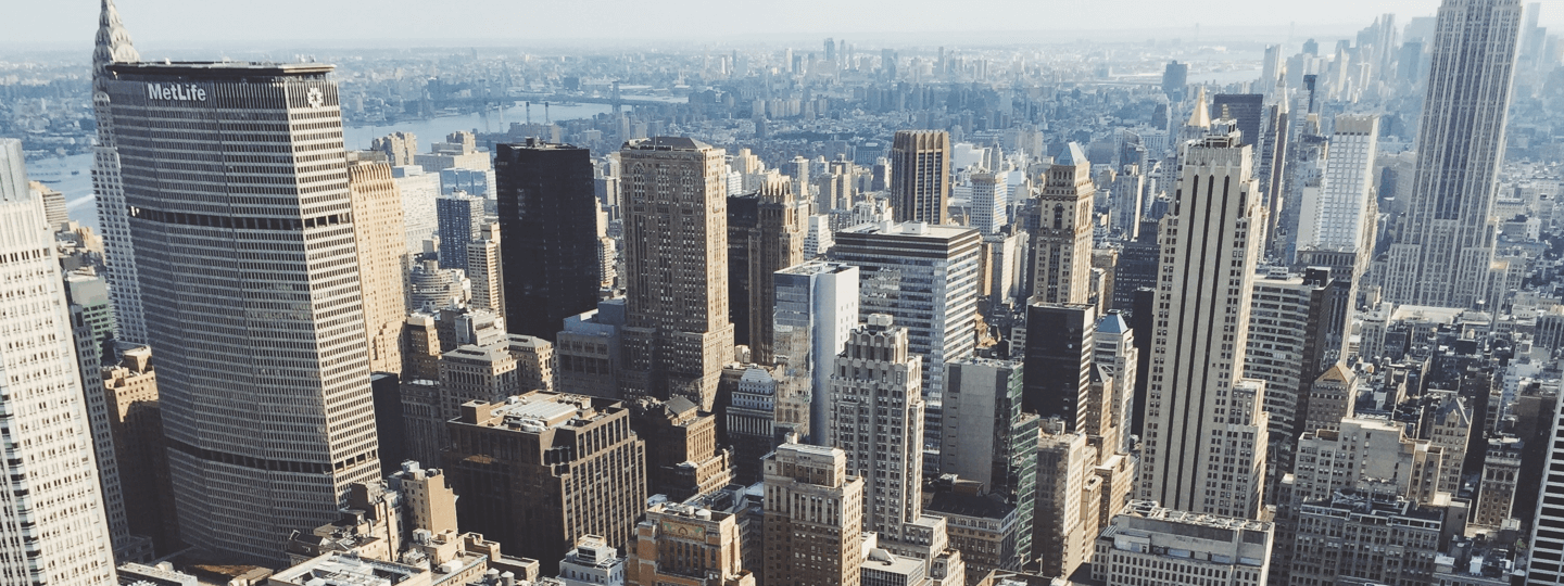 The 6 Types of Commercial Real Estate Properties - VTS