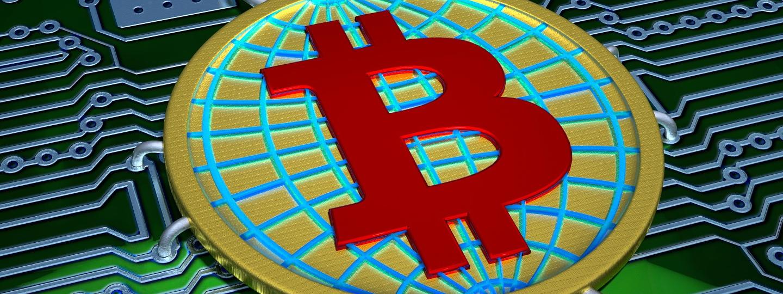 romito bitcoin)