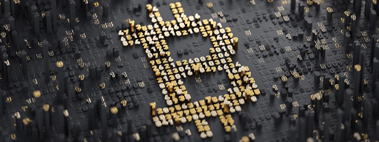 romito bitcoin