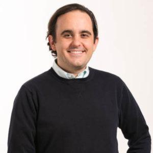 Matt Engfer
