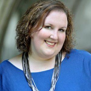 Amanda Marsh