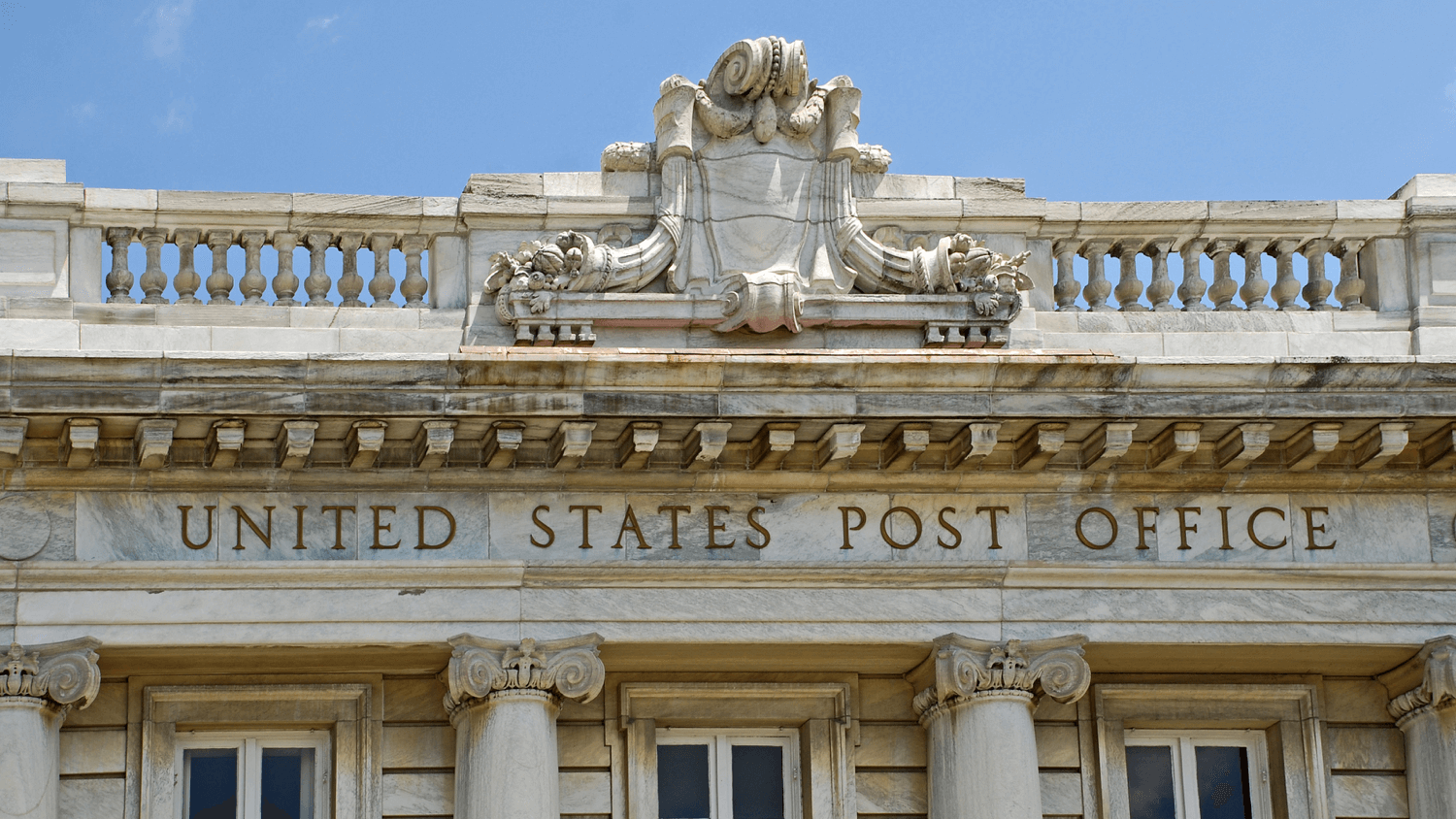 Former US Post Offices Finding New Life as Mixed-Use Projects, Community Hubs