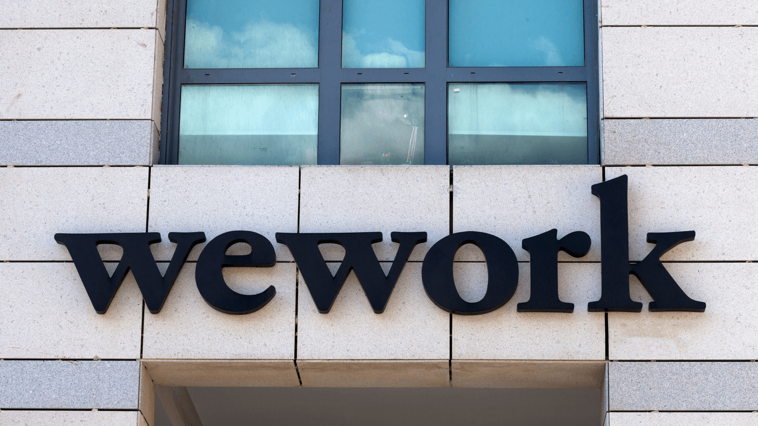 Will WeWork Become a Retail Force