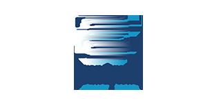 logo-brandywine