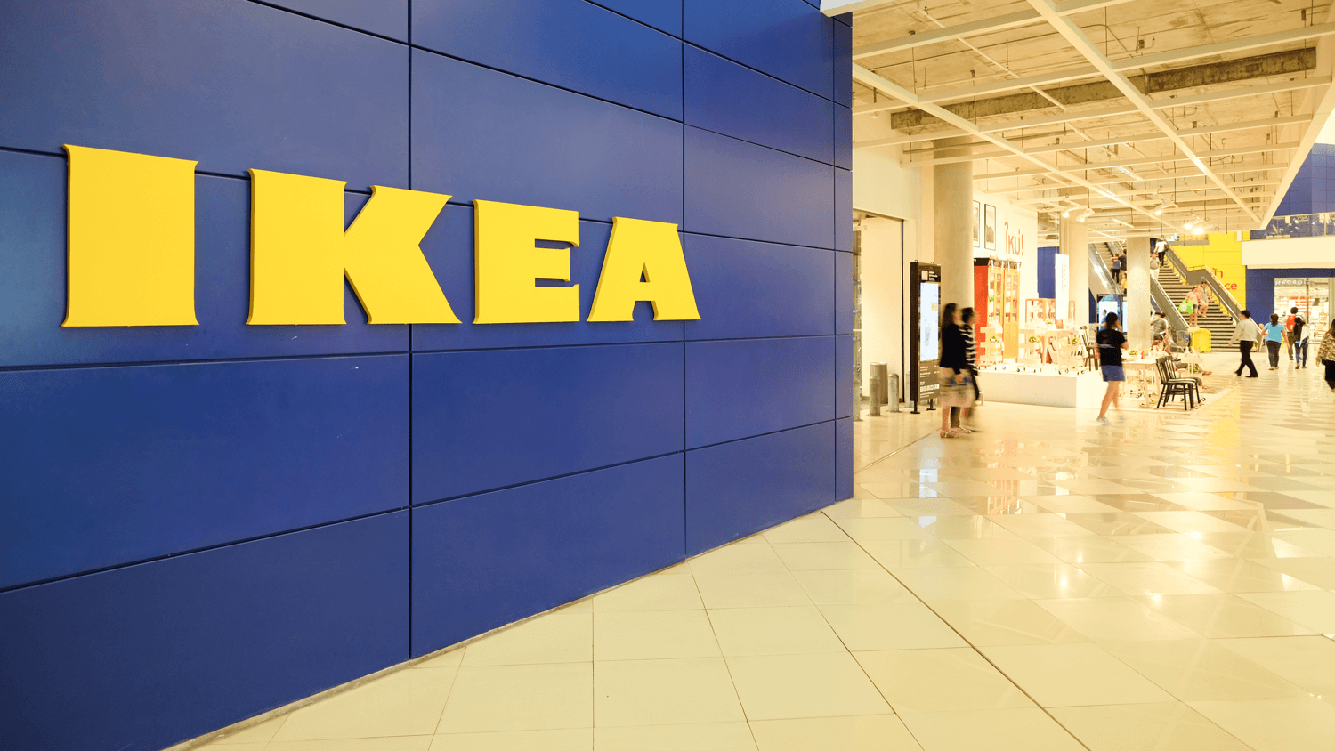 Ikea Small Stores: A Win for Retailers?