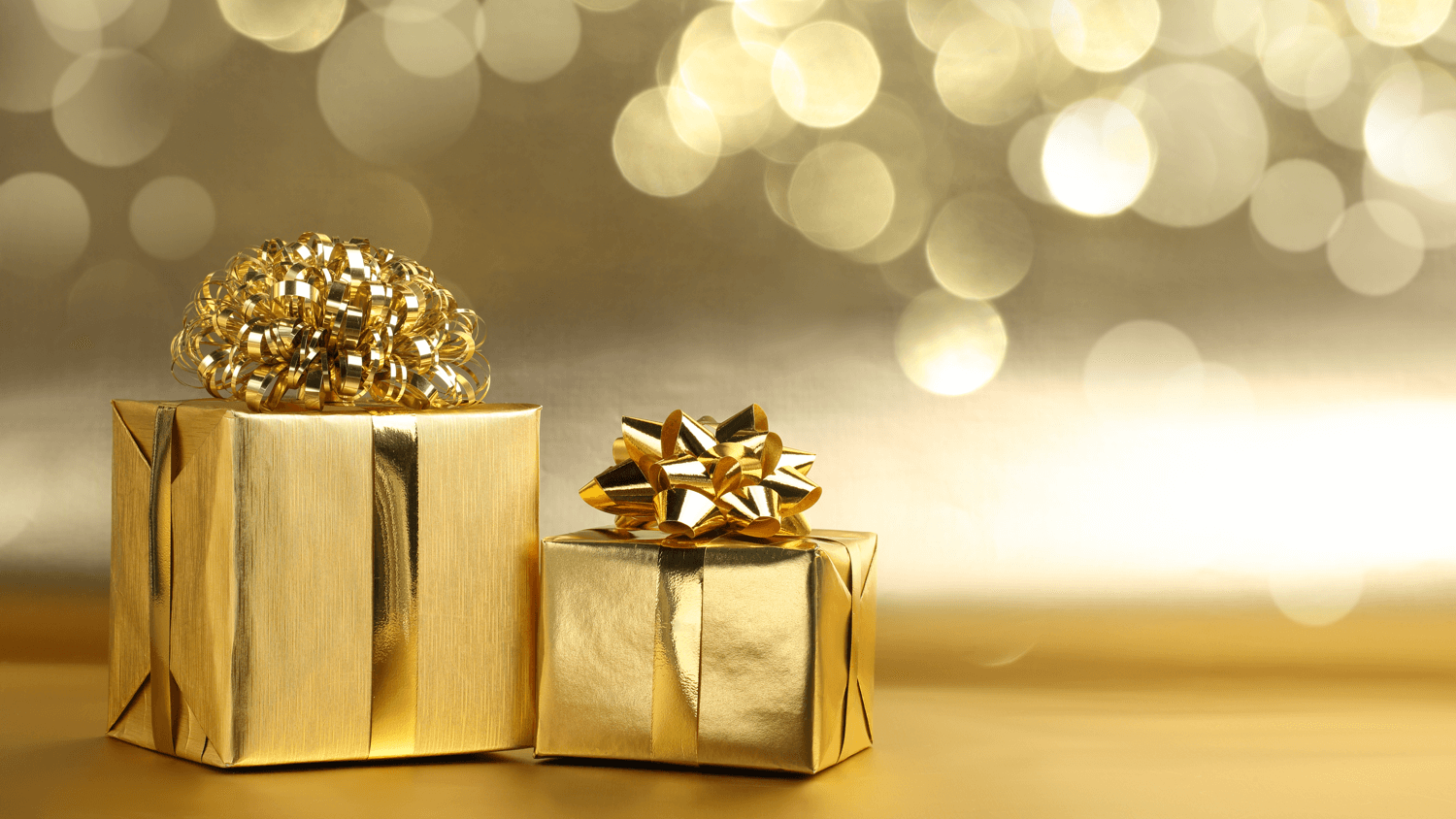 4 Ways to Show Tenant Appreciation During the Holidays
