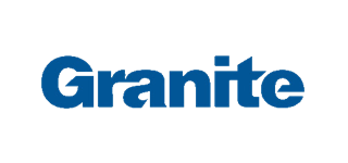 Granite_Properties_Logo