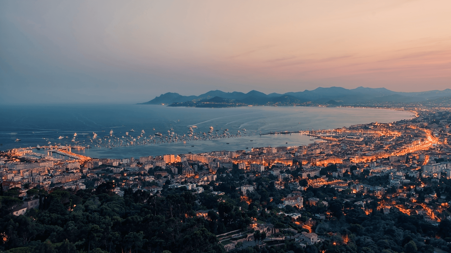 How to Make the Most of MIPIM 2019 - 8 CRE Pros Weigh In