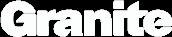 granite-logo
