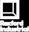 rexford-logo