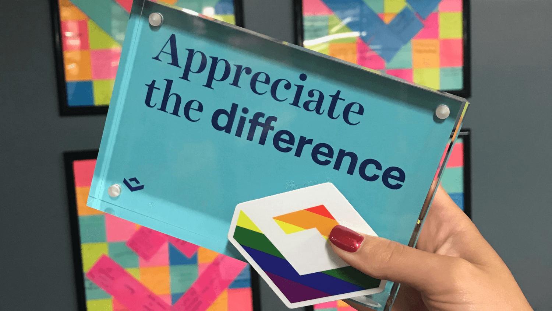 VTS Celebrates Pride Month 2019