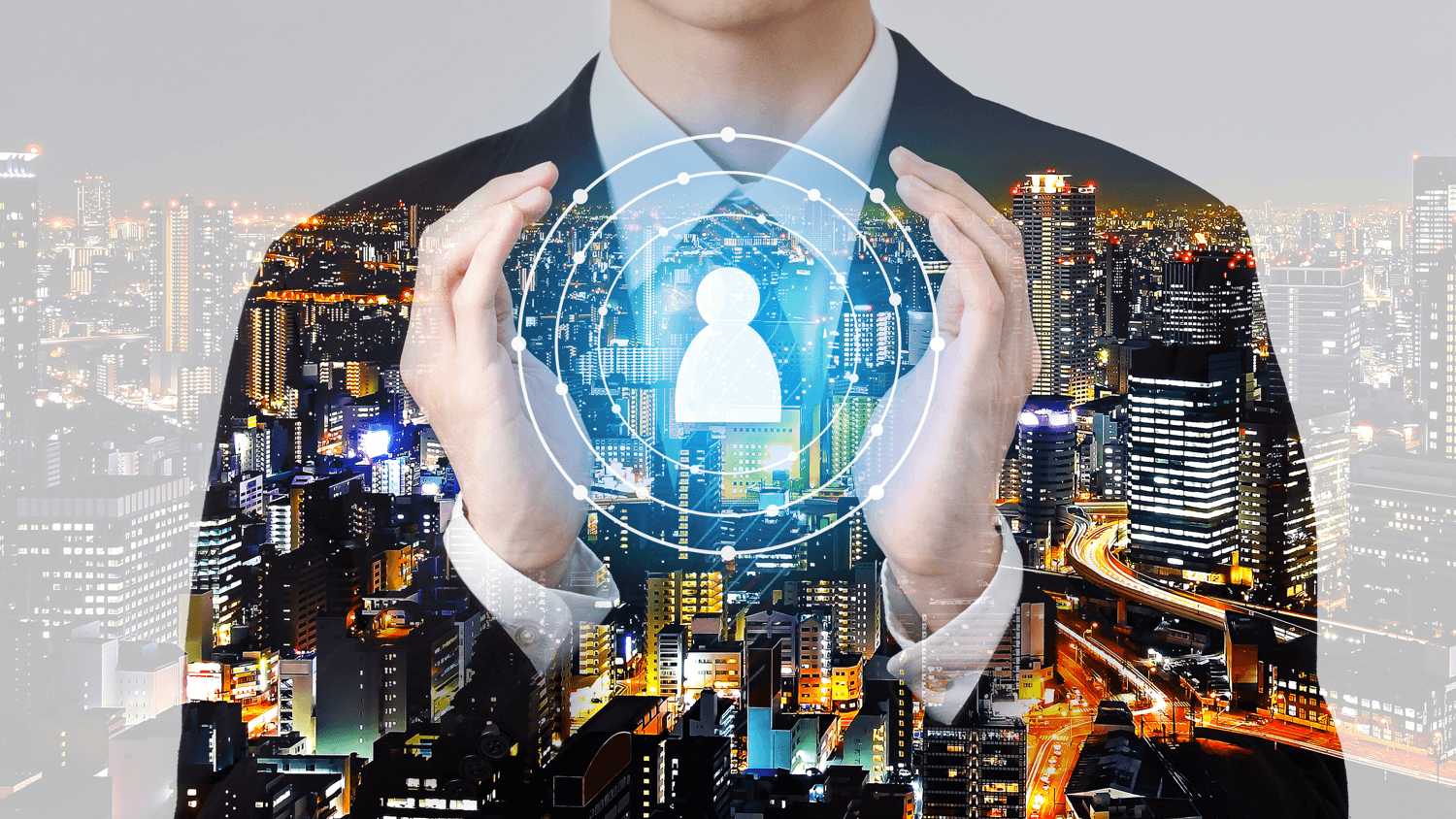 How Technology is Changing the Role of the Property Manager