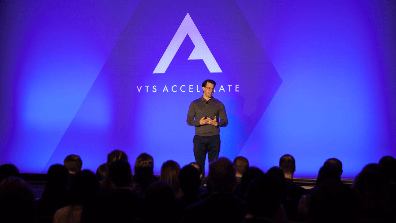 VTS Co-Founder and CEO, Nick Romito, on the Rapid Transformation of Commercial Real Estate [Video]
