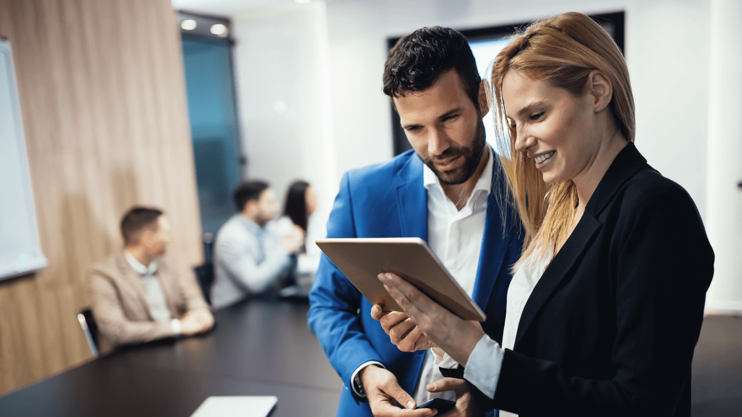 3 Ways Technology Helps Scale Your Commercial Real Estate Business