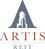 ArtisREIT-Logo-Color