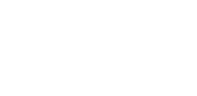 Bridge_Commercial_Real_Estate_Logo