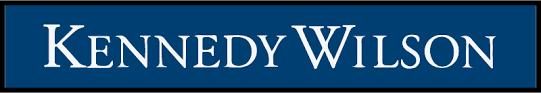 Kennedy_Wilson_logo