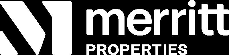 Merritt-Logo-Properties-white-logo