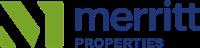 Merritt-Logo
