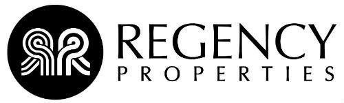 RegencyPropertiesLogo