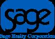 sage_realty_logo