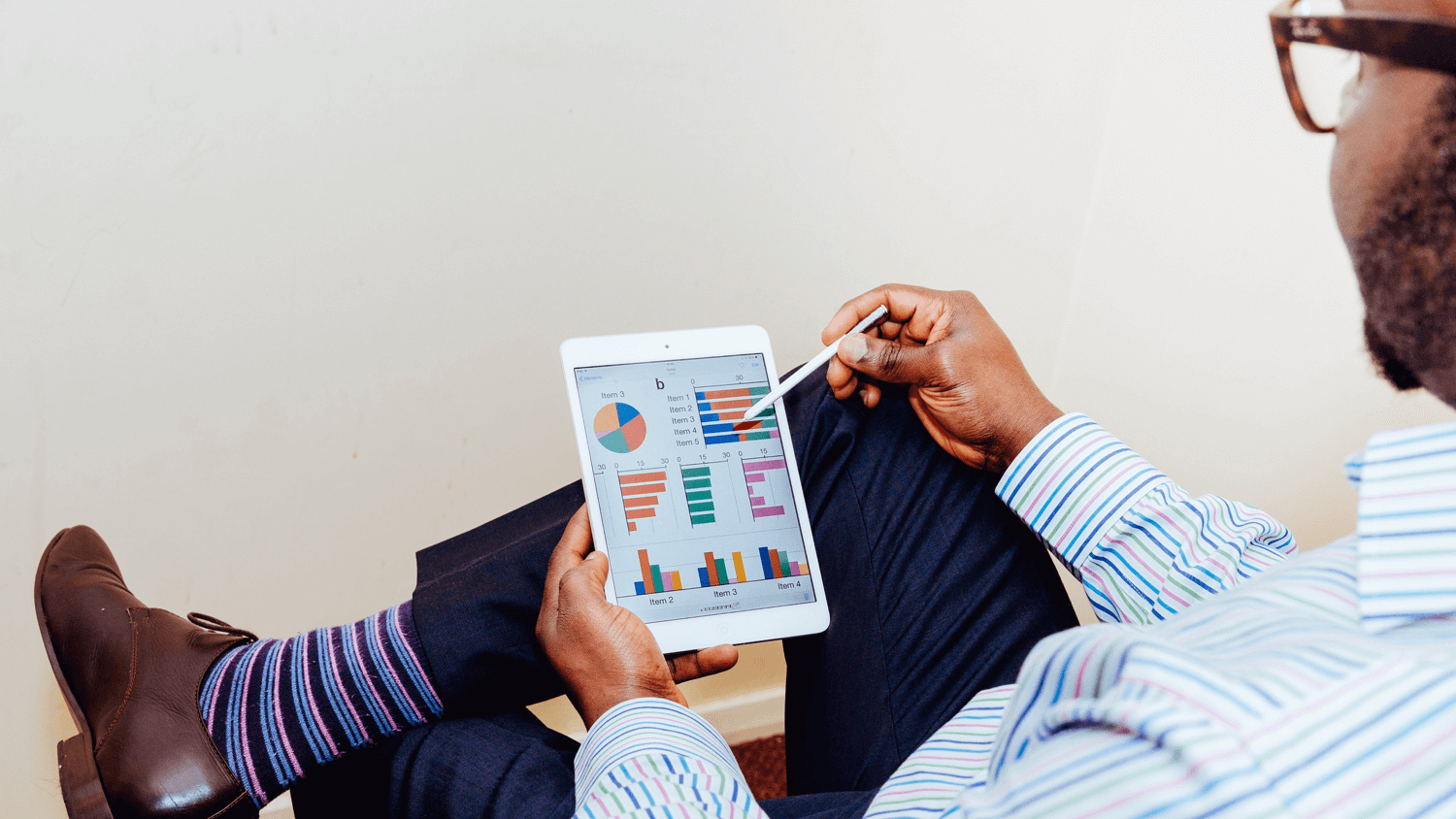What is Business Intelligence and Why Does Commercial Real Estate Need It?