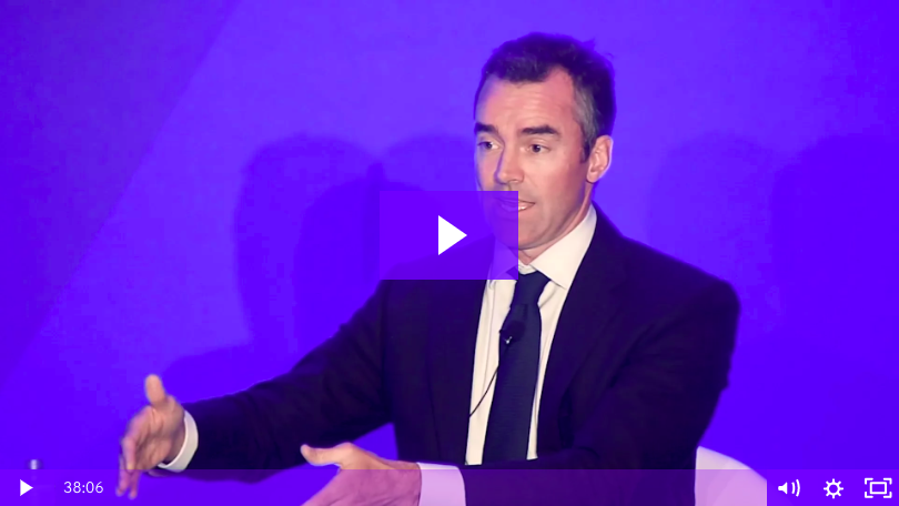 Real Stories of Digital Transformation [Video]