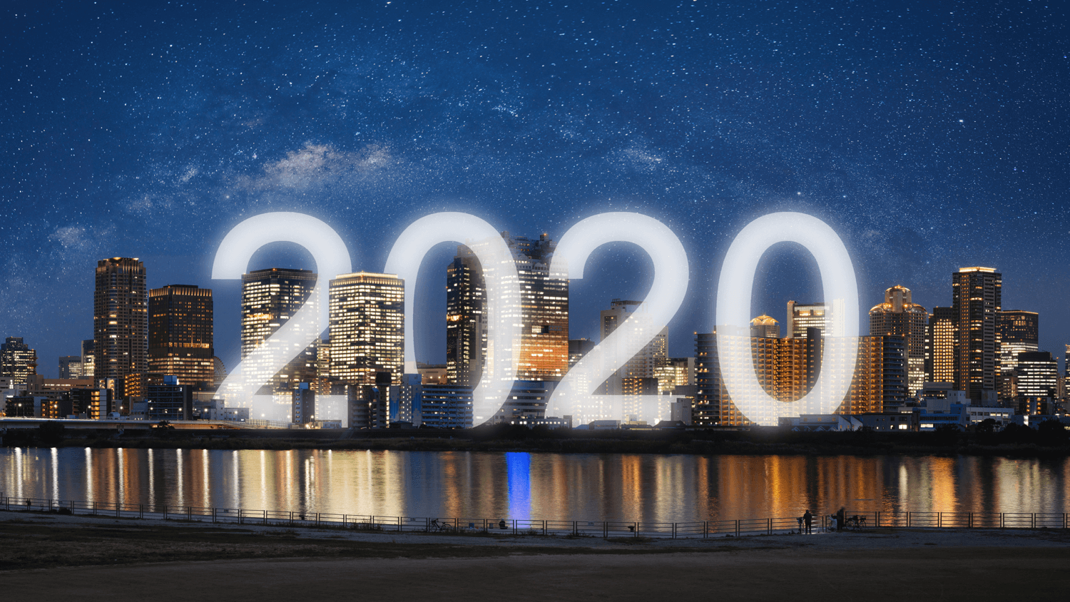 3 Ways to Get Ahead with Proptech in 2020