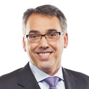 Mario Barrafato