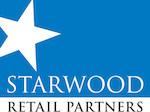 Kevin Halleran | Starwood Retail Partners
