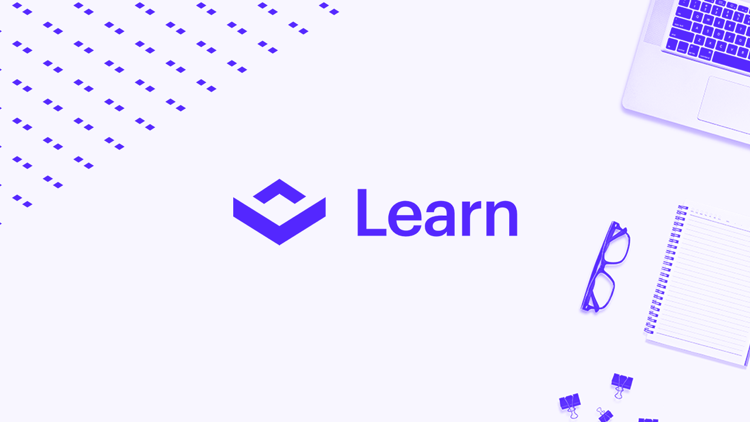 Introducing VTS Learn