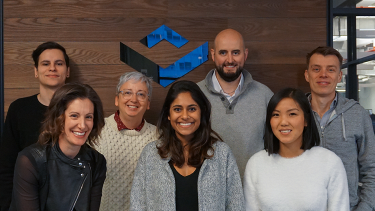 How VTS is Making Diversity and Inclusion Part of Our Identity