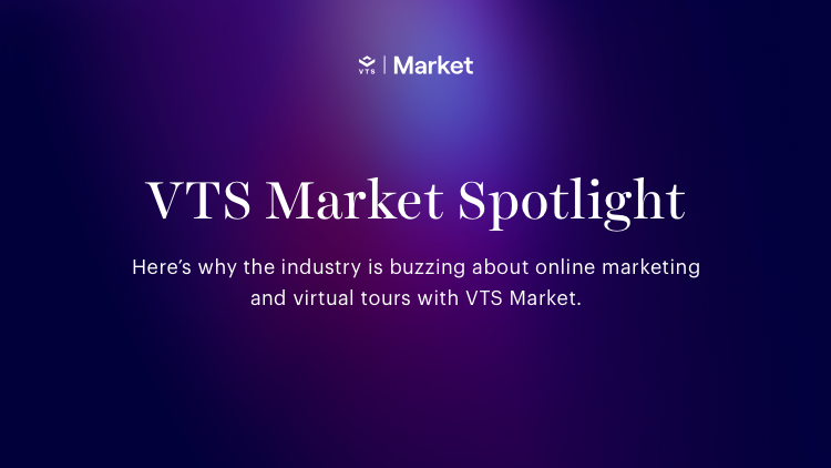 Everybody's Talking About VTS Market, Here's What You Need to Know
