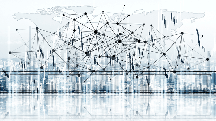 Using CRE data for better decision-making- Connecting the dots starts with data standards