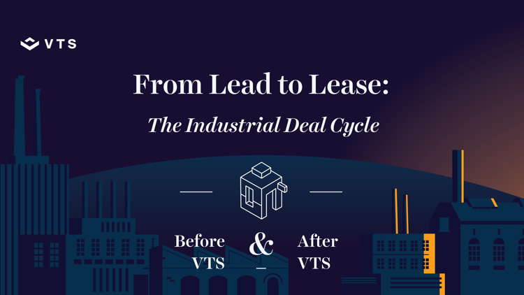 01.25.21-From-Lead-to-Lease-the-Industrial-Deal-Cycle-Infogrpahic
