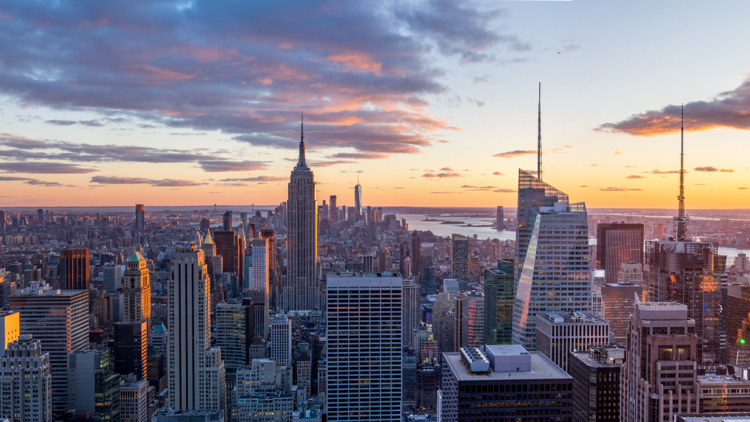 State of the NYC Office Market: Challenges Remain but Progress Continues