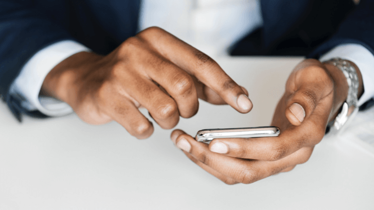 The Top 10 Best Commercial Real Estate Apps Every Broker Needs