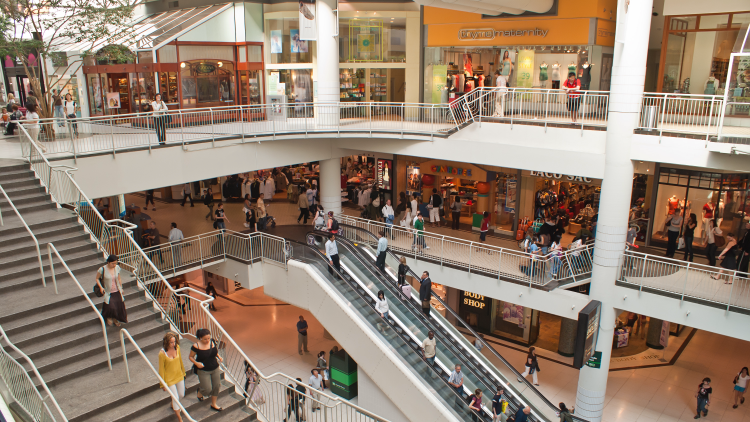 The 8 Types of Retail Buildings and Tenants for Commercial Real Estate